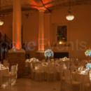 130x130 sq 1385057192422 bpl lighting 2