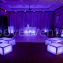 130x130_sq_1385057586226-glow-furnitur