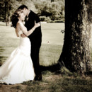 130x130 sq 1413558860978 professional wedding photos myndib 105