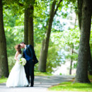 130x130 sq 1413558939857 professional wedding photos myndib 297