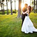 130x130 sq 1413559219442 professional wedding photos myndib 349