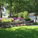 130x130 sq 1413812953403 garden aug 08 001
