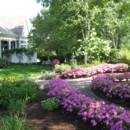 130x130 sq 1413813007214 garden aug 08 008