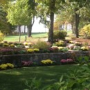 130x130 sq 1413920420476 garden2014