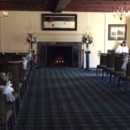 130x130 sq 1471116052336 hunt room no chair covers