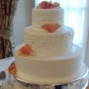 130x130 sq 1471116275840 3 tier round cake 4