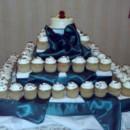 130x130 sq 1471116459203 cupcake cake