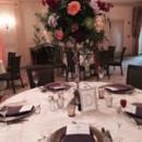 130x130 sq 1471116963633 ballroom table chargers