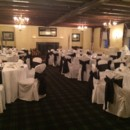 130x130 sq 1471118352111 hunt room wedding