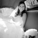 130x130_sq_1410549925444-bride-in-1940-packard