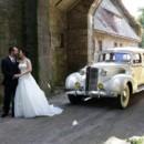 130x130_sq_1410549959373-cadillac-wedding
