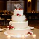 130x130 sq 1470245009423 knot cake