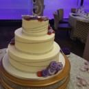 130x130 sq 1470245054478 knot zachs cake
