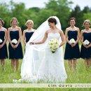 130x130 sq 1351026361489 weddingphotos239