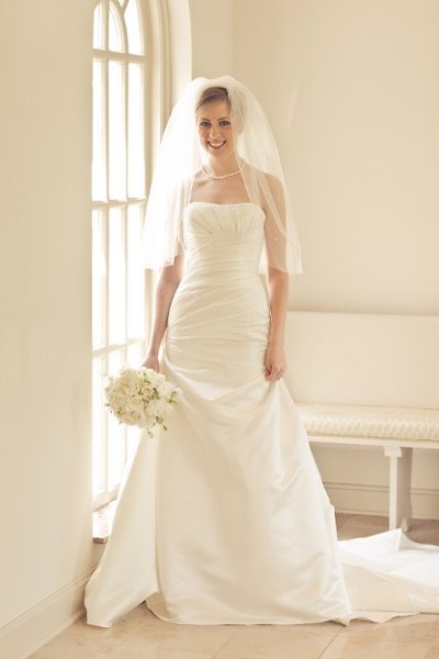 Mother of the bride dresses kansas city area wedding for Wedding dress rental kansas city
