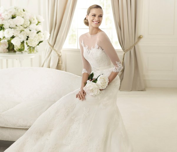 Mother of the bride dresses kansas city area wedding for Plus size wedding dresses kansas city