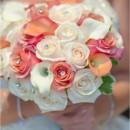 130x130 sq 1399586762044 flowers