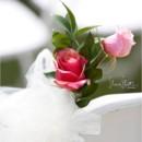 130x130 sq 1399586780984 flowers