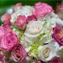 130x130 sq 1399586790713 flowers