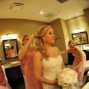 130x130 sq 1487346849088 bridal suite