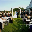 130x130 sq 1487347034346 outdoor ceremony