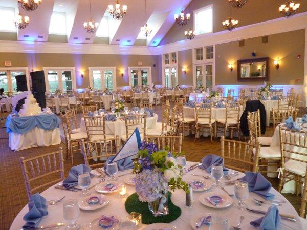 Wedding Reception Venues Plymouth Newballroom Venue