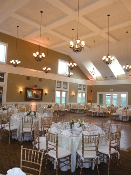 waverly oaks golf club plymouth ma wedding venue