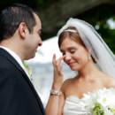 130x130 sq 1375289300046 boston persian wedding shang chen photography 07