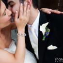 130x130 sq 1375289304219 boston persian wedding shang chen photography 13