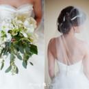 130x130 sq 1375289307913 boston persian wedding shang chen photography 38