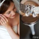 130x130 sq 1375289313221 boston persian wedding shang chen photography 45