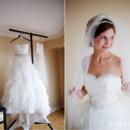 130x130 sq 1375289317225 boston persian wedding shang chen photography 46