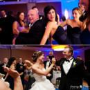 130x130 sq 1375289321799 boston persian wedding shang chen photography 50