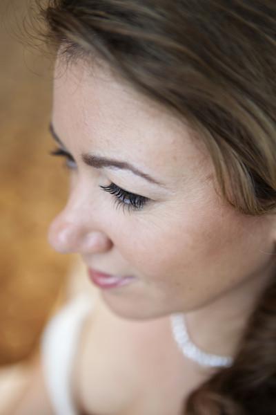Wedding Tresses - Boston, MA Wedding Beauty