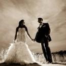 130x130_sq_1381864988642-upshot-of-couple-black--white
