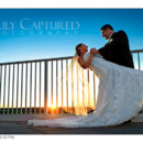 130x130_sq_1381864990275-wedding-photographer-granite-links-golf-club-quincy-ma