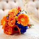 130x130_sq_1381865147712-katzman-bouquet
