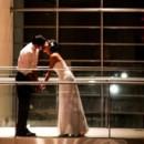 130x130_sq_1374010795547-weddingbridge1
