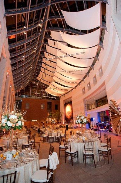 1338572969733 screen2 salem wedding venue