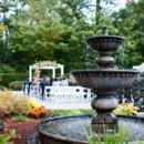 130x130 sq 1483558702636 saphire wedding kristen jane photo 66