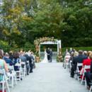 130x130 sq 1483558717490 saphire wedding kristen jane photo 77