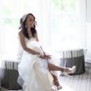 130x130 sq 1483558804652 3  bridal suite