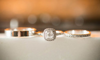 220x220 1423167330653 rings wedding wire