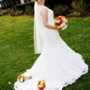 130x130 sq 1415718365162 bride outside sterling room kristin griffin photo