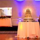 130x130 sq 1444247004299 cake  sweetheart