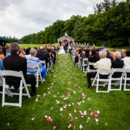 130x130 sq 1444247014134 ceremony