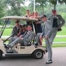 130x130 sq 1368468240989 golf cart kelseys wedding