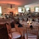 130x130 sq 1368468415628 may 19 2012   reception