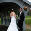 130x130 sq 1400765446496 dress at covered bridg