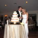 130x130 sq 1430409398865 cutting cake kelly and steve